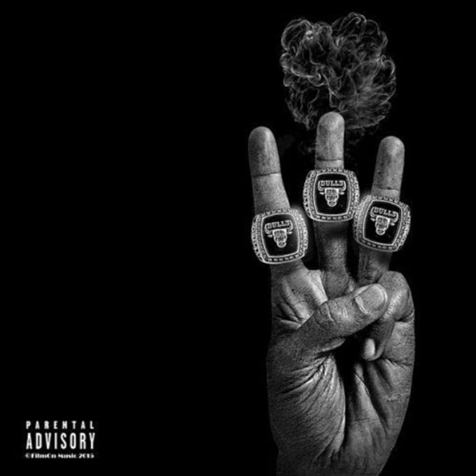chief-keef-bang-3-new-album