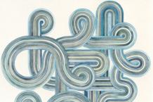 chris-walla-tape-loops-new-album