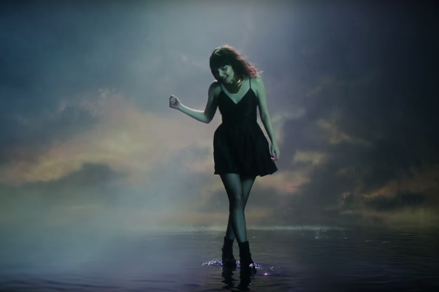 chvrches-leave-a-trace-music-video