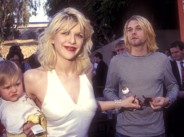courtney-love-kurt-cobain-soaked-in-bleach-cease-desist-640x477