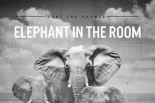 cyhi-the-prynce-elephant-in-the-room