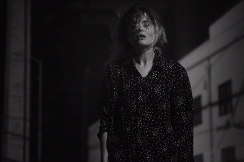 dead-weather-i-feel-love-music-video-tidal