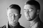 We Quizzed Disclosure on Their Big-Name 'Caracal' Collaborators