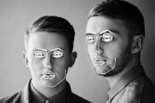 disclosure-jukebox-jury-caracal