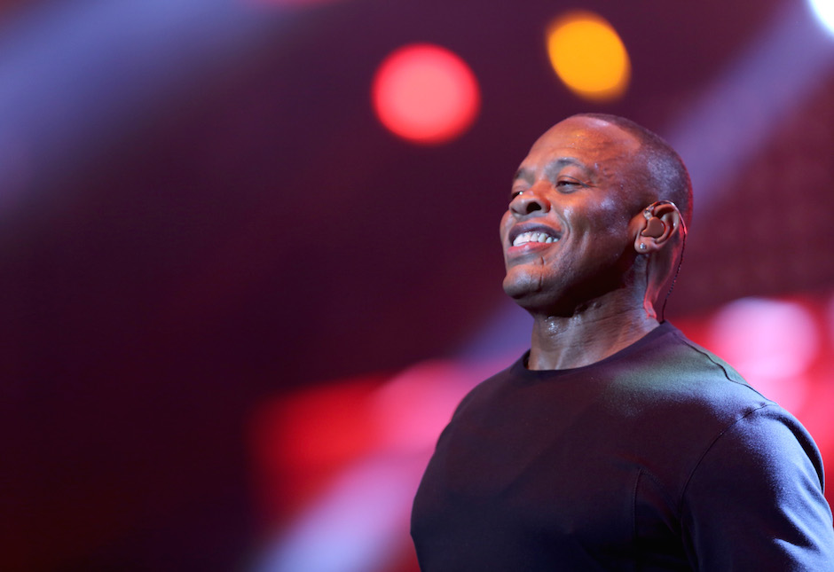 dr-dre-assault-allegations-interview-rolling-stone