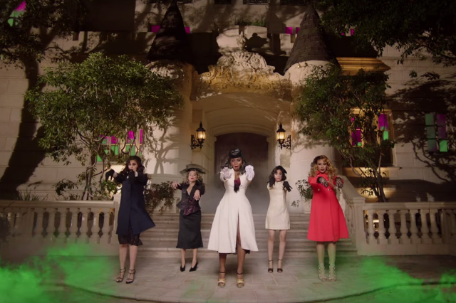 fifth-harmony-im-in-love-with-a-monster-music-video