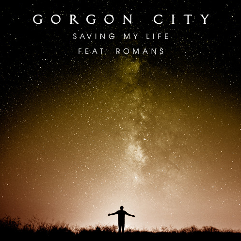 gorgon-city-saving-my-life-romans-new-song