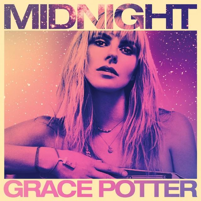 grace-potter-midnight-new-album-stream