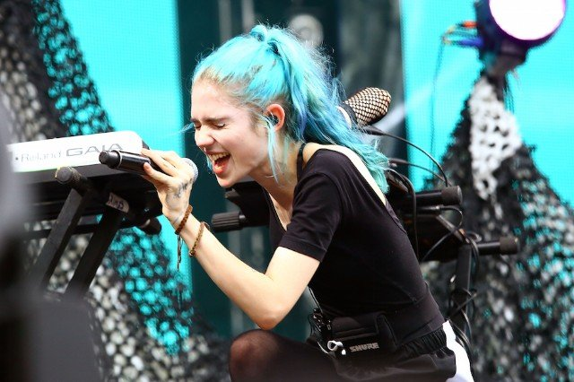grimes-e-w-interview-craziest-things-940
