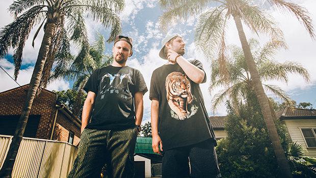 hermitude-press-DJs-soundcloud-620