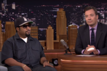 ice-cube-nwa-jimmy-fallon-straight-outta-compton