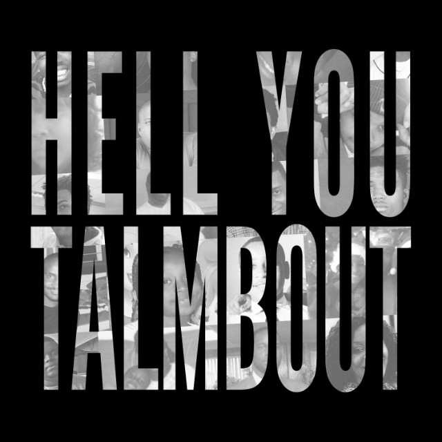 janelle-monae-hell-you-talmbout-new-single