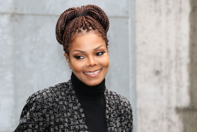 janet-jackson-new-song-snippet-940_720