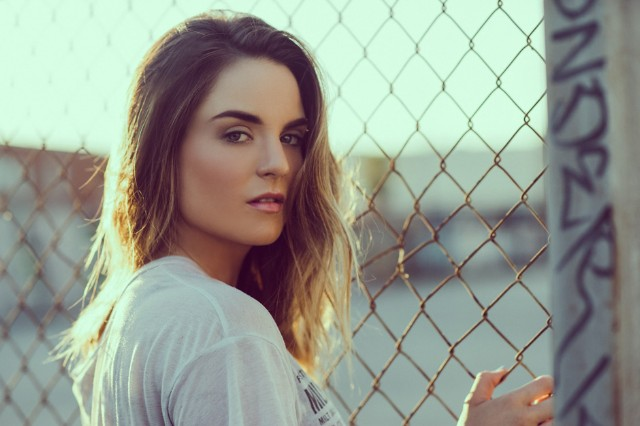 jojo-tringle-new-songs