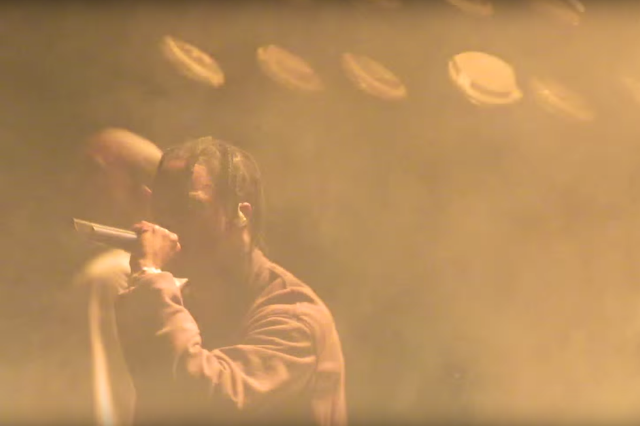 kanye-west-travis-scott-fyf-fest