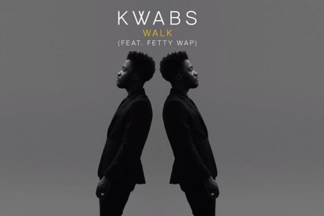 kwabs-walk-remix-680x473