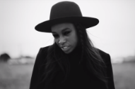 Little Simz Stakes Her Rap Game Claim With Mind-Warping 'Dead Body' Video