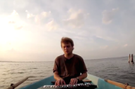 Mac DeMarco Row, Row, Rows His Boat to 'No Other Heart'