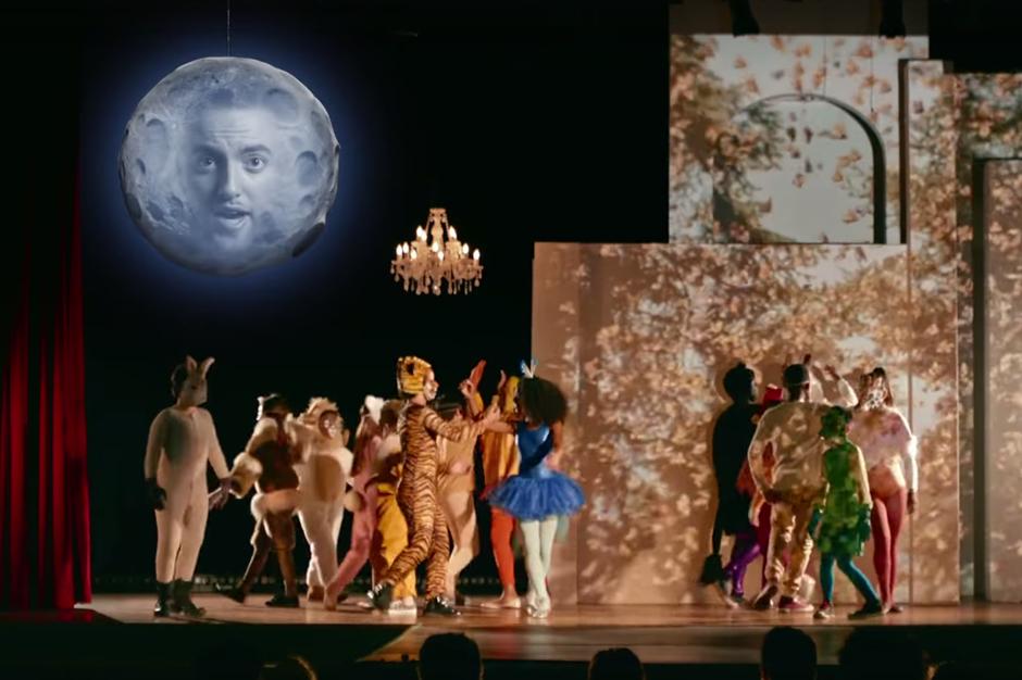 mac-miller-100-grandkids-new-music-video