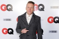 Stream Macklemore and Ryan Lewis' Sentimental New Song, 'Growing Up'