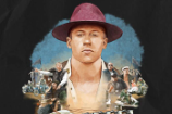 Macklemore and Ryan Lewis Head 'Downtown' on Their Funky New One