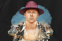 macklemore-ryan-lewis-downtown-new-single