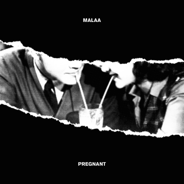 malaa-album-art-940