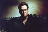 Mark Kozelek to Release New EP, 'Down in the Willow Garden'