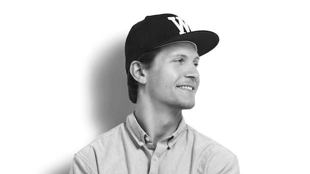 Ten DJs and Producers Discuss SoundCloud's Future   SPIN
