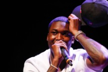 CRWN A Conversation With Elliott Wilson & Meek Mill For WatchLOUD