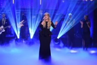 Meghan Trainor's All About That Silence Following Hemorrhaged Vocal Cord