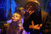 mike-will-made-it-drinks-on-us-music-video