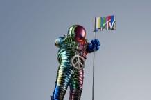 moonman-1439817708