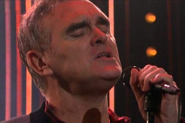 morrissey-james-corden-940