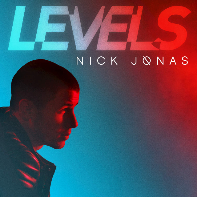 nick-jonas-levels-new-song