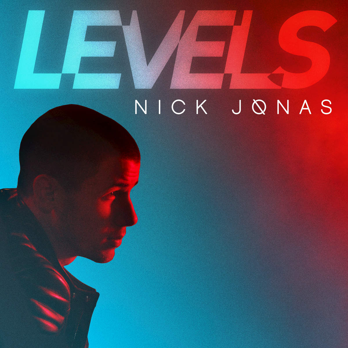 nick-jonas-levels-new-song