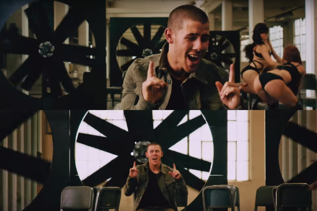 nick-jonas-levels-video-940