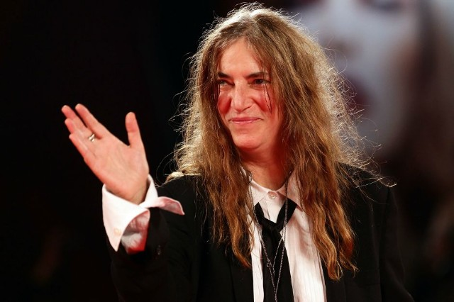 patti-smith-940
