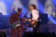 paul-mccartney-lollapalooza-brittany-howard-alabama-shakes