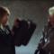 peaches-kim-gordon-close-up-music-video
