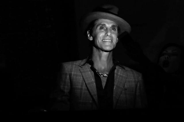 perry-farrell-940