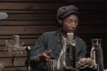 pharrell-nerd-locked-away-new-song