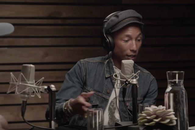 pharrell-nerd-locked-away-new-song