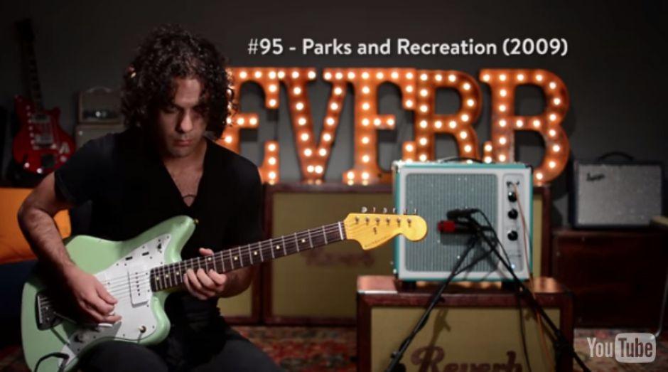 reverb-100-classics-940