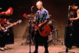 Stream Our Playlist of the 95 Best Alternative Rock Songs of 1995