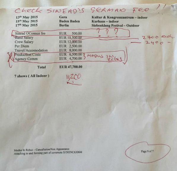 sinead-insurance-document