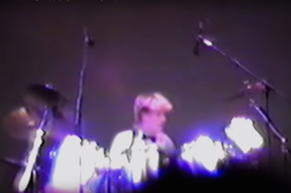 taylor-hawkins-high-school-drummer-940