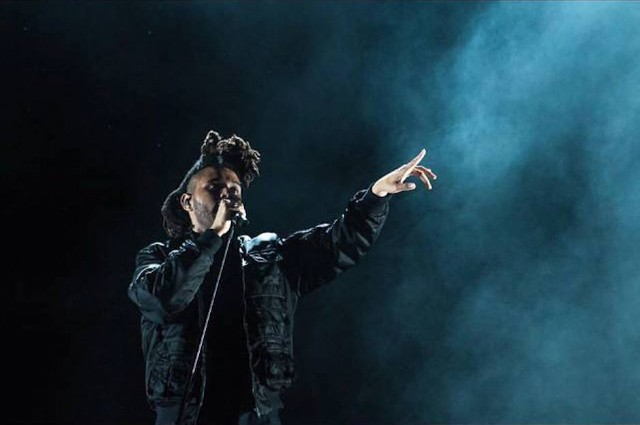 the-weeknd-billboard-hot-100-festival