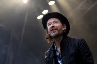 Thom Yorke Splits With Rachel Owen, Partner of 23 Years