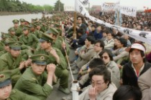 tianenman-square-protests-1989-spin-30